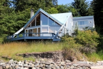 102 Winter Cove SOLD